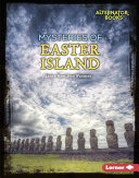 Pdf Mysteries of Easter Island Telecharger