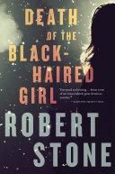 Death of the Black-Haired Girl [Pdf/ePub] eBook