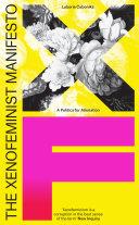 Manifesto on Xenofeminism
