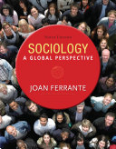 Sociology: A Global Perspective [Pdf/ePub] eBook