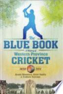 The Blue Book Book PDF
