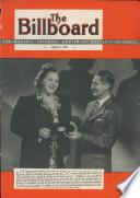 3 mag 1947