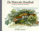 The Watercolor Handbook