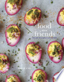 Food With Friends PDF