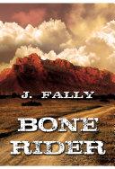 Bone Rider (Deutsch) ebook