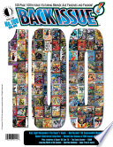 Back Issue  100