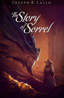 The Story of Sorrel Pdf/ePub eBook