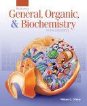 Exploring General  Organic    Biochemistry in the Laboratory