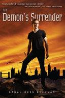 Pdf The Demon's Surrender