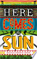 Here Comes The Sun Book