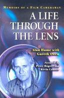 A Life Through the Lens