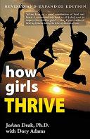 How Girls Thrive