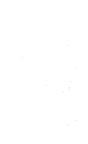 Seite iv
