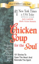 Chicken Soup for the Soul (Chicken Soup for the Soul (Paperback Health Communications))
