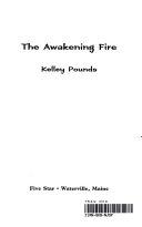 The Awakening Fire