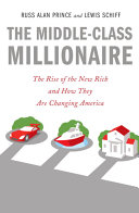 Pdf The Influence of Affluence Telecharger