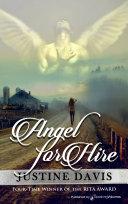 Angel for Hire Pdf/ePub eBook