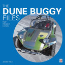 Dune Buggy Files