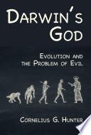 Darwin s God