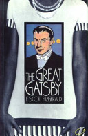 Books - Great Gatsby (Longman Literature)        | ISBN 9780582060234