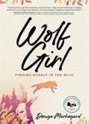 Wolf Girl Book PDF