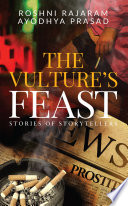 The Vulture s Feast