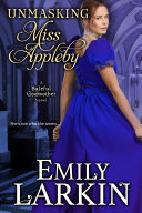 Unmasking Miss Appleby Pdf/ePub eBook