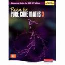 Pure Core Maths 3
