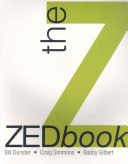 The ZED Book