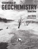 Essentials of Geochemistry