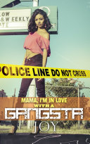 Mama I m In Love With A Gangsta