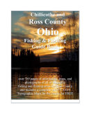 Chillicothe   Ross County Ohio Fishing   Floating Guide Book