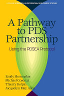 A Pathway to PDS Partnership
