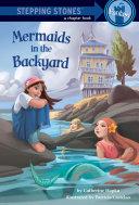 Pdf Mermaids in the Backyard