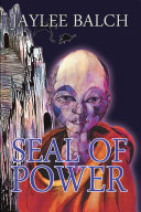 Seal of Power Book