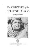The Sculpture of the Hellenistic Age