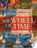 The World of Robert Jordan's The Wheel of Time image