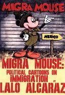 Migra Mouse