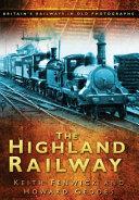 The Highland Railway