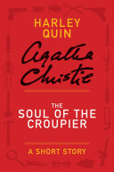 The Soul of the Croupier