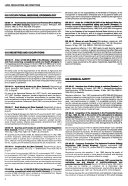 Safety And Health At Work Ilo Cis Bulletin