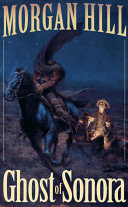 Ghost of Sonora Pdf/ePub eBook
