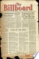 29 jan. 1955