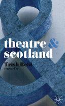 Theatre and Scotland