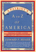 A Patriot s A to Z of America