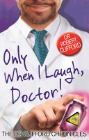 Only When I Laugh  Doctor