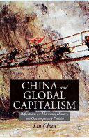China and Global Capitalism [Pdf/ePub] eBook