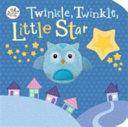 Little Learners Twinkle, Twinkle, Little Star
