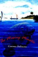 The Missing Manatee Pdf/ePub eBook