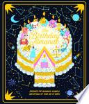 The Birthday Almanac Book PDF
